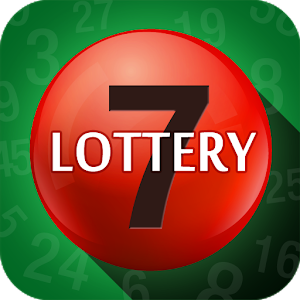 Tải Game Lucky Lottery & Lotto Numbers
