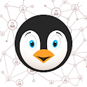 Waddle Campus icon