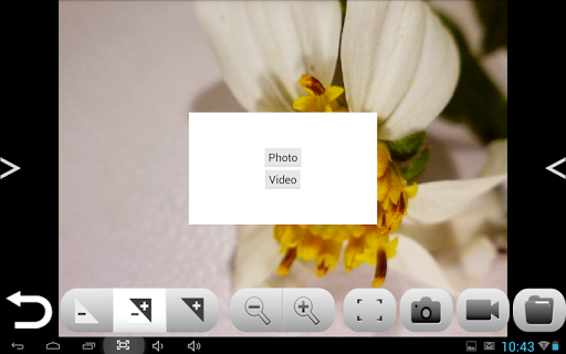 KoPa Vision Pro app (apk) free download for Android/PC/Windows screenshot