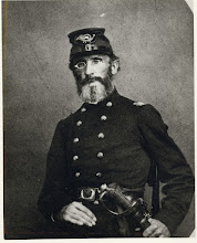 Photo: 1866-1870 Horatio P. Van Cleve