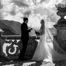 Wedding photographer Stefano Pedrelli (pedrelli). Photo of 31.10.2018