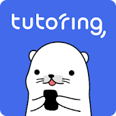 TUTORING (English 1:1 lesson)