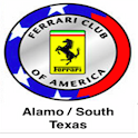 FCA-Alamo/South Texas icon