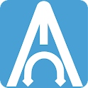 Alchetron Social Encyclopedia icon