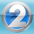 KHON2 News - Honolulu HI News apk