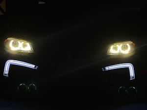 5シリーズ セダンのカスタム事例画像 BMWさんの2021年01月17日21:58の投稿