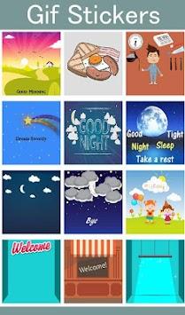 Download Hug Day Emoji Stickers APK latest version app for
