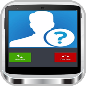 how to change my caller id number