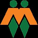 AfriForum icon