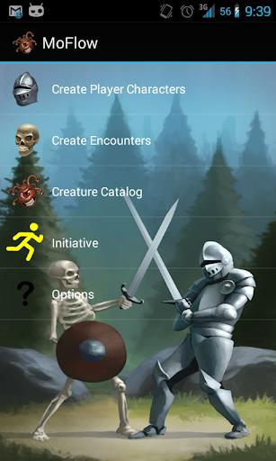 MoFlow Initiative Tracker 2