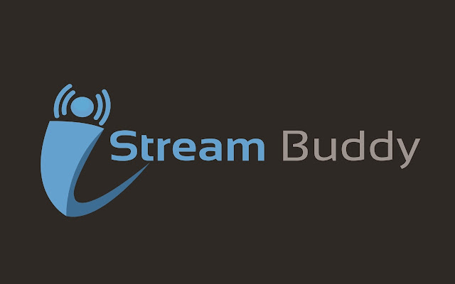 iStream Buddy Android Box Download