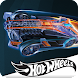 Hot Wheels® Augmoto™ - Androidアプリ