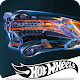 Hot Wheels® Augmoto™ (game)
