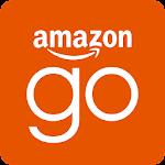 Amazon Go 1.2.0