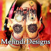 1000+ Mehndi Designs 2018