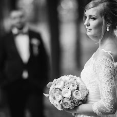 Wedding photographer Fedor Zaycev (Fidell). Photo of 18.09.2014