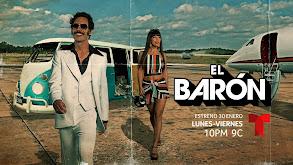 El Barón thumbnail