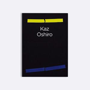 kaz-oshiro-kaz-oshiro