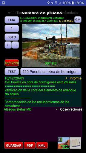 BIM 3. Construction inspections ss3