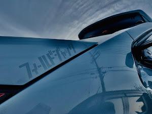デリカD:5 CV5W SHAMONIX   H21のカスタム事例画像 緑川院   【さんげ】さんの2021年02月13日06:03の投稿