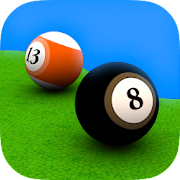 Pool Break Pro - 3D Billiards