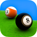 Pool Break Pro 3D Billiards icon