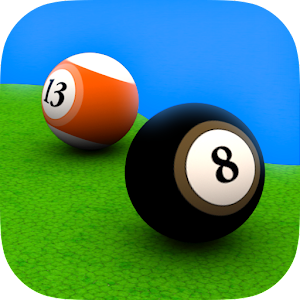 Pool Break Pro - 3D Billiards v2.6.3 APK