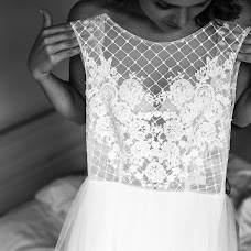 Wedding photographer Kristina Laskovenkova (Laskovenkova). Photo of 30.08.2018