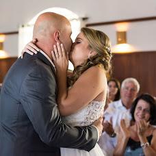 Wedding photographer Fabricio Fracaro (fabriciofracaro). Photo of 26.05.2017