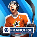 Franchise Hockey 2021 icon