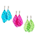 Earrings for Girl Design icon