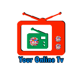 Your Online Tv