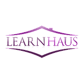 Learn Haus - School Connect