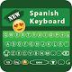 Spanish Keyboard App Download for PC Windows 10/8/7