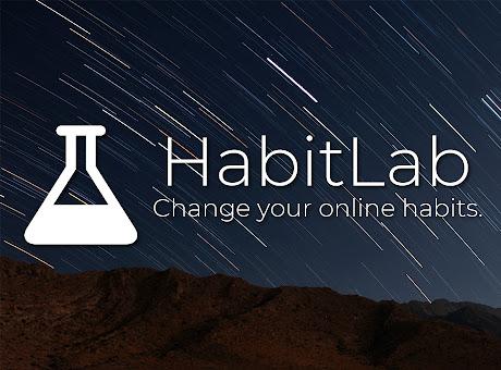 HabitLab