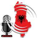 Radio FM Albania All Stations icon