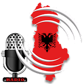 Radio FM Albania All Stations