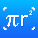 Photo Mathematics - Math Solver , Photo Calculator 1.1