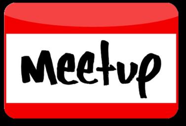 Meetup Orson