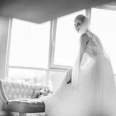 Wedding photographer Elena Eremina (2lenz). Photo of 09.10.2017