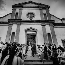 Свадебный фотограф Giuseppe maria Gargano (gargano). Фотография от 28.03.2019