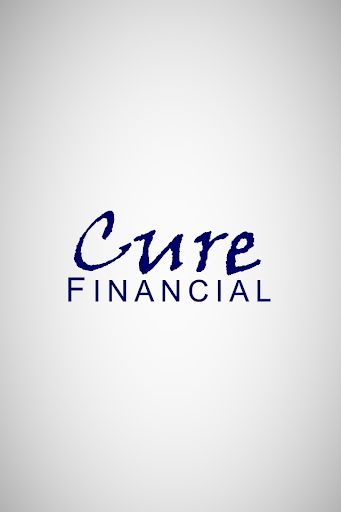 Cure Financial