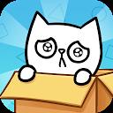 Save Cat 1.1.4