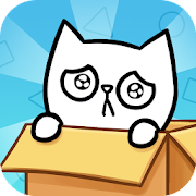 Save Cat icon