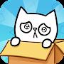 download Save Cat apk