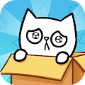 Save Cat APK