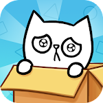 Save Cat 1.1.0 Apk