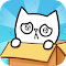 Save Cat 1.1.0 Apk