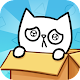 Download Save Cat For PC Windows and Mac