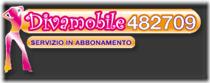 logo_top_servizio